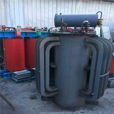 云浮郁南縣工業變壓器回收價格行業報道
