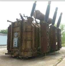 廣州海珠區油浸式變壓器回收點擊交流