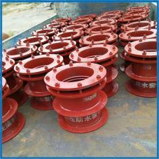 碳钢柔性防水套管生产厂家