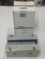 THOMSON 美国进口SSETWNOM20DD轴承厂家价格