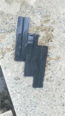 黑色板岩批发价格 黑色板岩价格