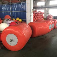 丹东海上禁航浮标水域划分航道标志供应商