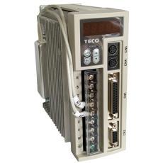 TECO東元伺服電機    東元伺服驅動器