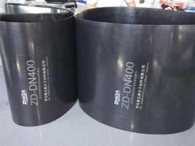 管道密封防腐连接件用热收缩套 热收缩带