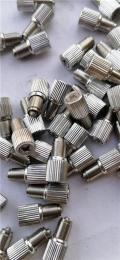 手擰螺絲機箱組合螺絲釘PF09-M2.5/M3-0直銷