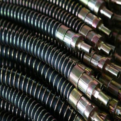 货车液压系统 制动系统专用高压胶管厂家