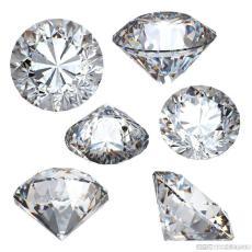 黄石上门回收钻石