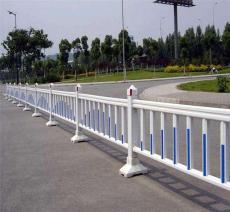 惠陽交通設施減速帶惠東公路圍欄安裝