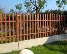 博羅不銹鋼工程護欄圍欄廠家交通設施公司