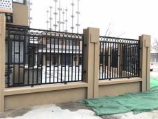 惠州市政公路波形護欄廠家惠陽玻璃陽臺護欄