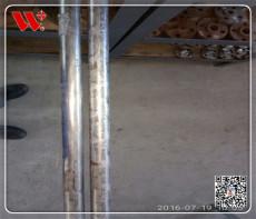 alloy 825圆棒alloy 825钢是什么样的材料