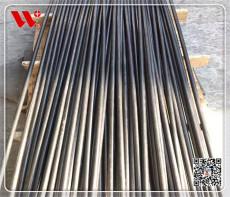 Alloy 925管材Alloy 925非标准结构钢
