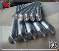 Incoloy 925板材Incoloy 925是怎么钢种