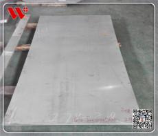 合金L605棒材合金L605相当于什么钢