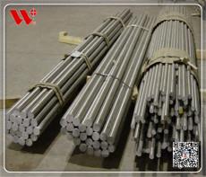 DIN 2.4819密度DIN 2.4819中国是什么牌号