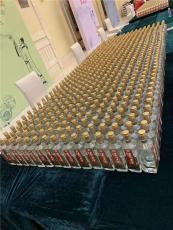 平頂山1.5升茅臺空瓶回收-更貴的報價公司