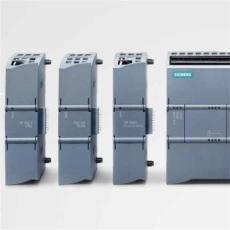 PLC供應6ES72111AE400XB0西門子深圳代理商