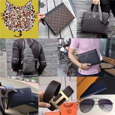 廣州一比一包包腰帶微商代理拿貨一件代發