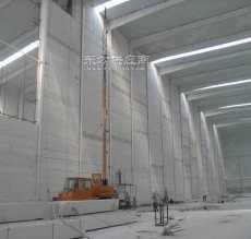 上海防火墙厂家直销l防火墙全面施工l高质量