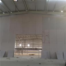 广州抗爆墙技术施工l抗爆墙上门安装l质量高