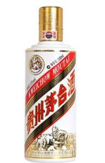鼎湖區回收五星茅臺酒回收茅臺酒真實報價