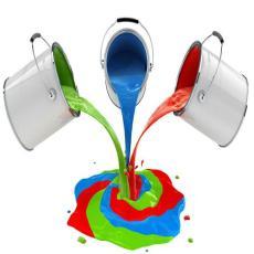环氧磷酸锌防腐漆 环氧磷酸锌底漆 防腐漆