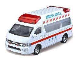 十堰120救護車出租24小時待命