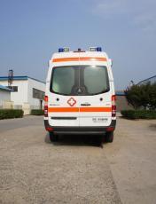 安順120救護車出租跨省轉運