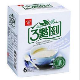 广州进口咖啡豆清关需要办理哪些检测