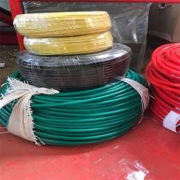 广州南沙区高压电缆回收来过都知道我的价高