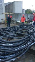 云浮云城区高压电缆回收做大事不讨价