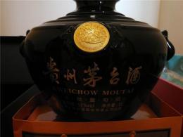 江门轩尼诗百乐廷酒瓶回收清单一览表