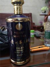 珠海轩尼诗百乐廷酒瓶回收公认高价收购点