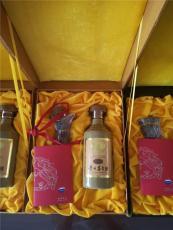 江门30年茅台酒瓶回收多年价格优势大
