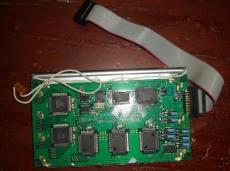 閔行雙面線路板回收二手印刷線路板回收
