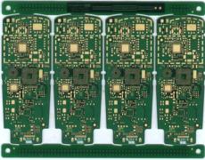 閔行印刷線路板回收多層線路板回收