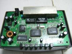 閔行電子元器件回收IC電子芯片回收