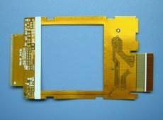 閔行PCB板邊角料回收電子廢料大量回收