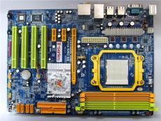 閔行FPC柔性電路板回收PCB板回收