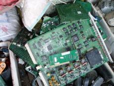 閔行電路板邊角料回收鍍金軟板鍍金硬板回收