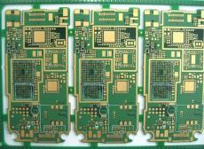 閔行庫存電路板回收電子線路板回收