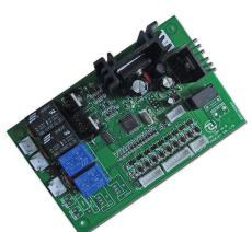 閔行二手印刷線路板回收軟性線路板回收