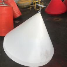 浅水型非钢质浮标河道灯浮标介绍