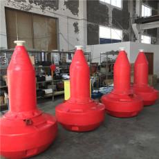 直径1.5米高分子海洋浮标生产厂商