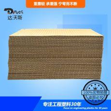 直销PE铺路板 多次使用防滑铺路板