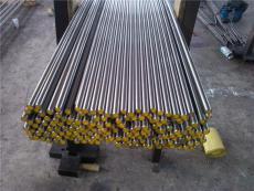 310s白钢筋的材质与特点