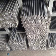 cr25ni20白钢筋的材质与特点