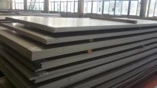 2520不锈钢板和普通不锈钢板区别