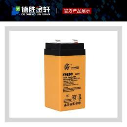 時高蓄電池GRNIT350醫療醫用設備專用