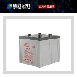 法國時高蓄電池GRNIT600礦用設備專用